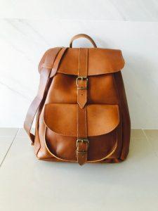 torba dla studenta