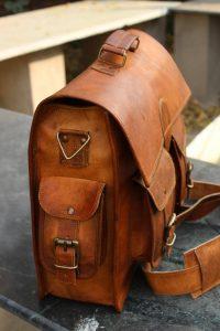 torba na studia